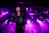 Andy Black || Asbury Park NJ 05.04.19