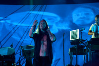 Incubus || PNC Bank Arts Center, Holmdel, NJ 08.04.15