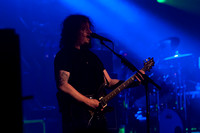 Opeth || The Beacon Theater,  NYC
