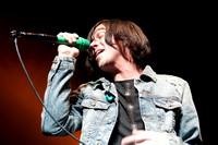 Sleeping With Sirens || Theater at Madison Square Garden, NYC