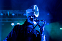 Ghost || Wellmont Theater, Montclair NJ 04.09.16