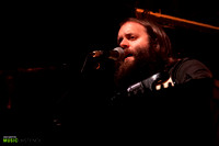KONGOS live at Irving Plaza NYC 02.15.15