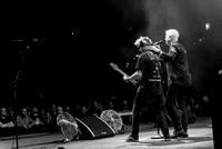 The Offspring || PNC Bank Arts Center, Holmdel NJ 09.12.17