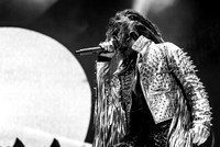 Rob Zombie || PNC Bank Arts Center, Holmdel NJ 08.30.16