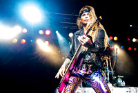 Steel Panther || Sayreville, NJ 04.08.17