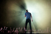Imagine Dragons live at Newark Prudential Center 06.29.15