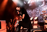 KoRn || PNC Bank Arts Center, Holmdel NJ 08.30.16